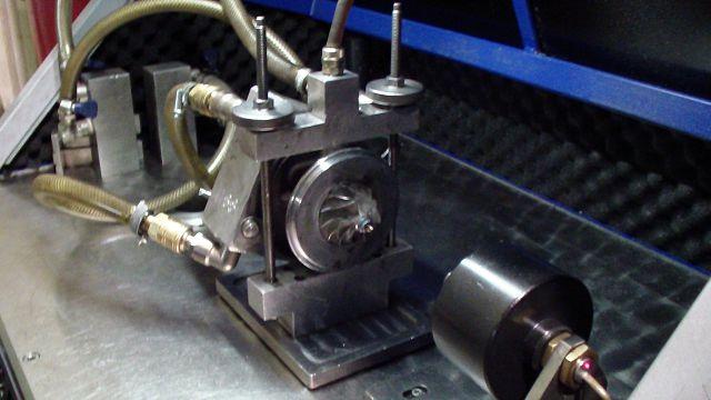 remont-turbin-dizelnyh-dvigatelej-02