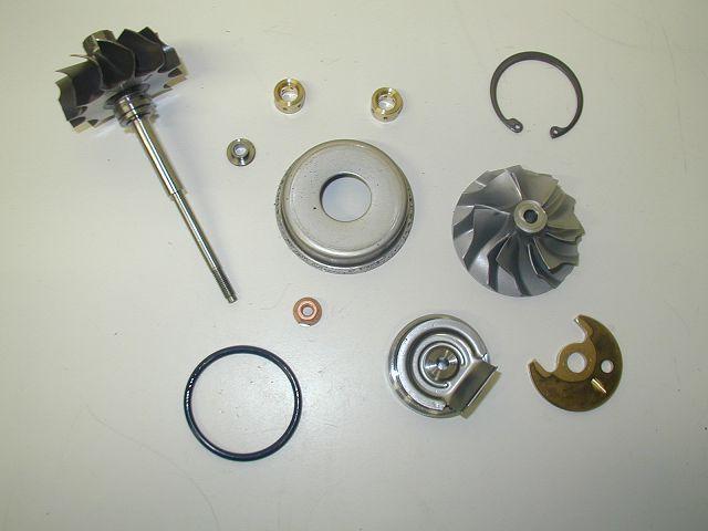 remont-turbin-dizelnyh-dvigatelej-05
