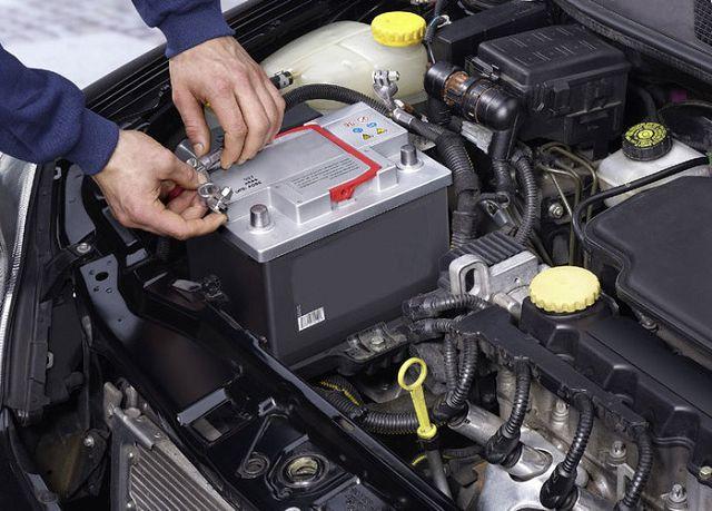 Глохнет двигатель у автомобиля – как грамотно решить проблему