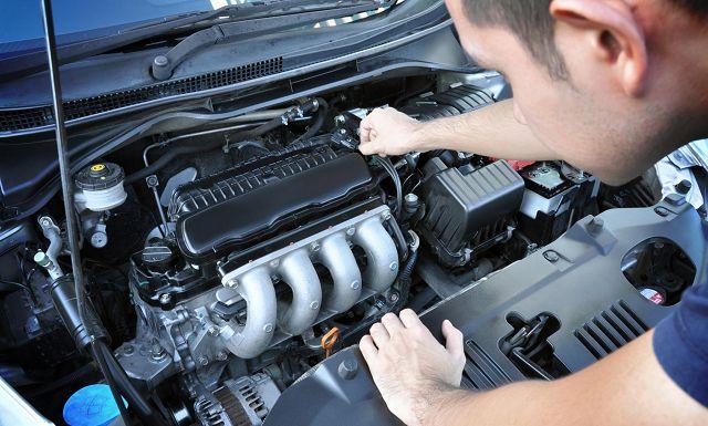 princip raboty turbiny dizelya 06 - Схема работы турбины дизельного двигателя