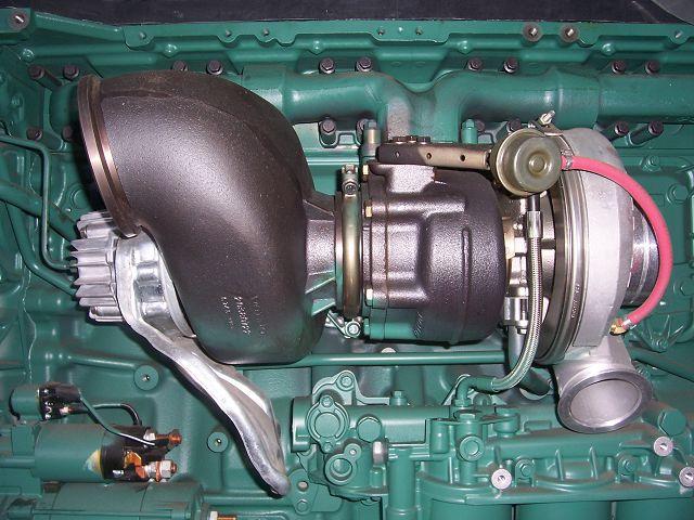 turbina-na-karbyuratornyj-dvigatel-03.jpg