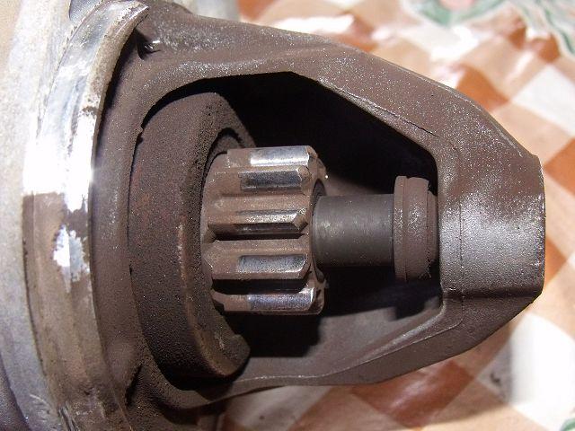 ne zavoditsya dvigatel 02 - Как проверить поступает ли бензин на инжекторе
