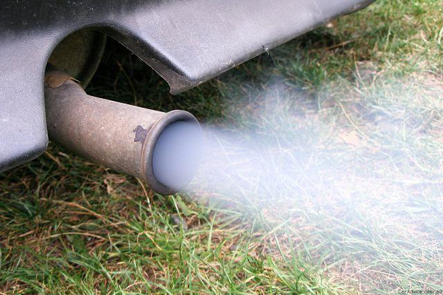 Прогрев дизельного двигателя