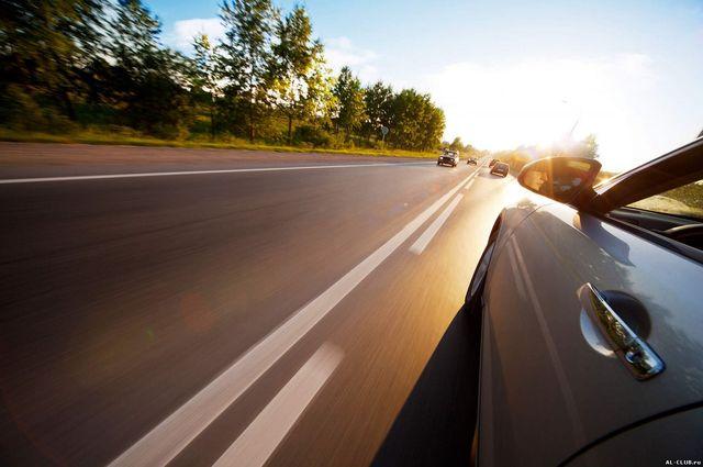 Универсальное энергосберегающее масло 10w30 для автомобильных двигателей