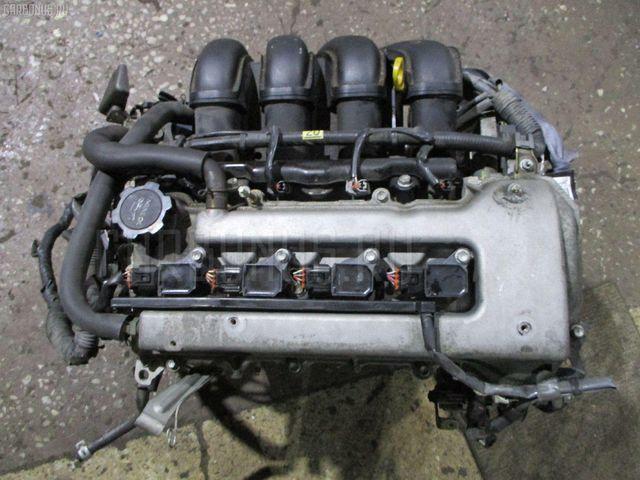 Двигатель 16 для Фольксваген Поло седан 2014г - Festima