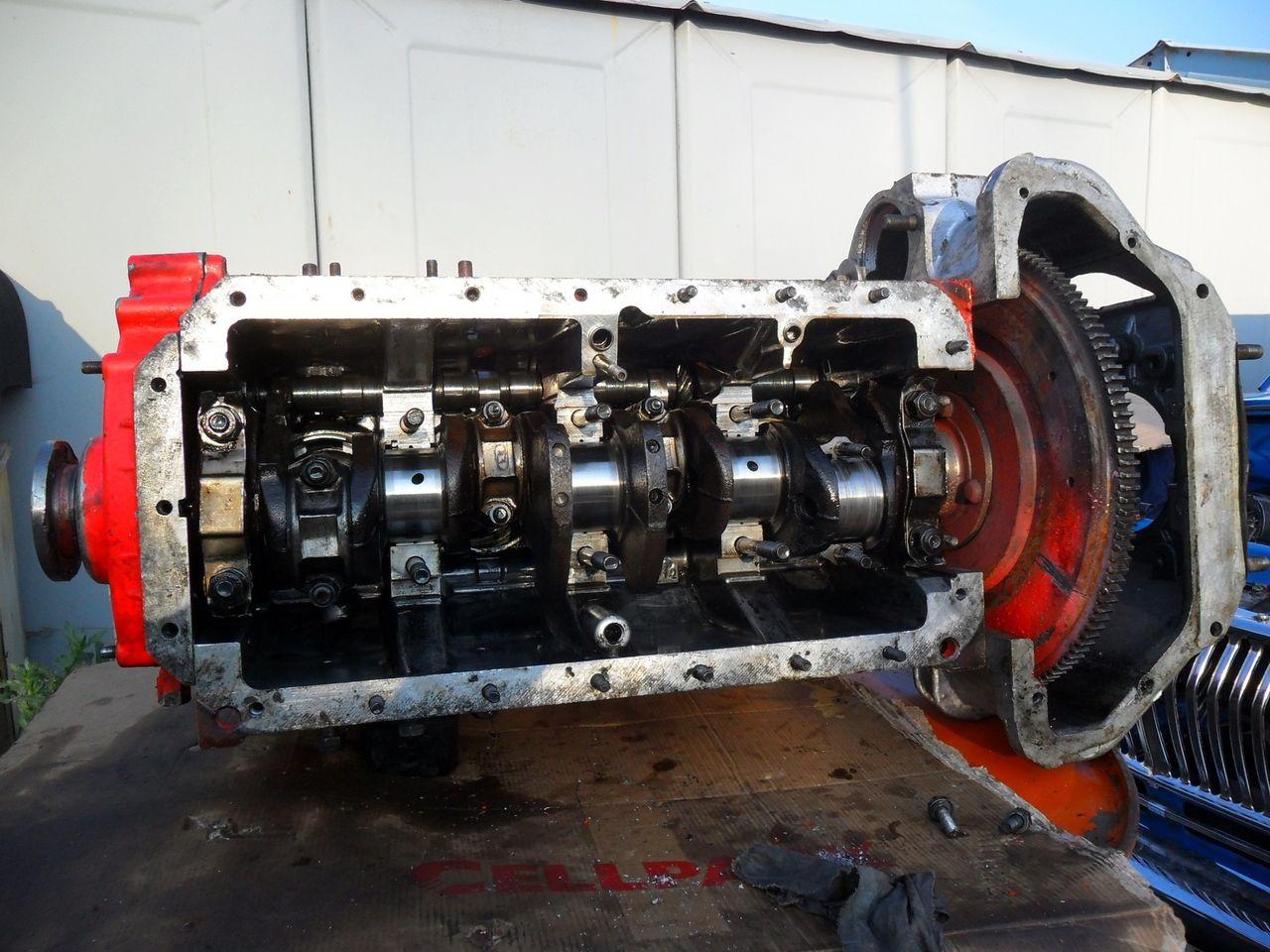 Уаз 31514 двигатель змз 402