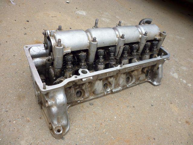 Троит двигатель ВАЗ 2107