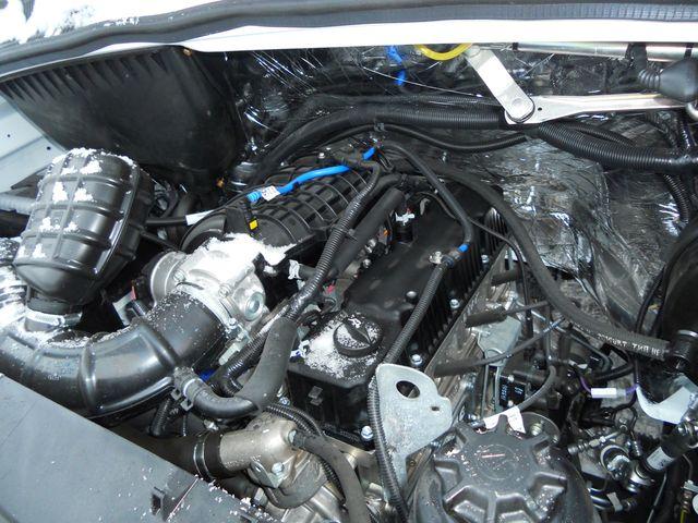 Двигатель УМЗ 4216 Евро 3 Газель