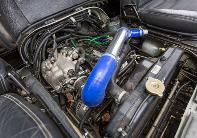 УАЗ буханка система охлаждения авто, уАЗ буханка, UAZ