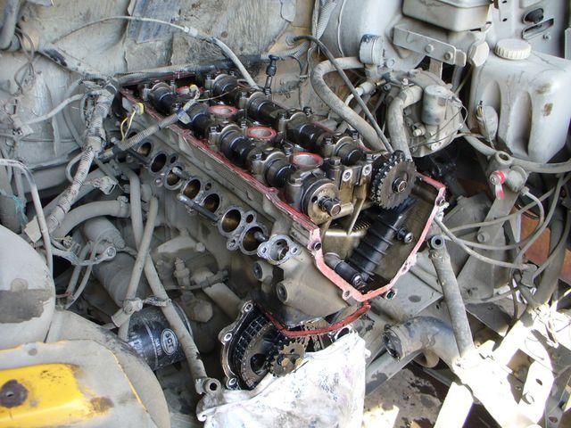 Двигатель ЗМЗ-405 Евро-3