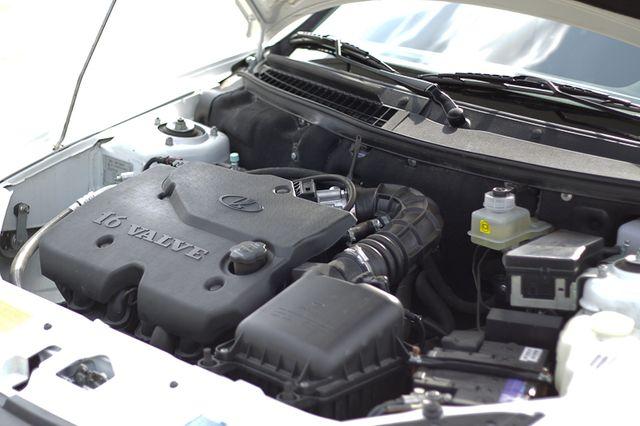 Двигатель Лада Приора 1.8