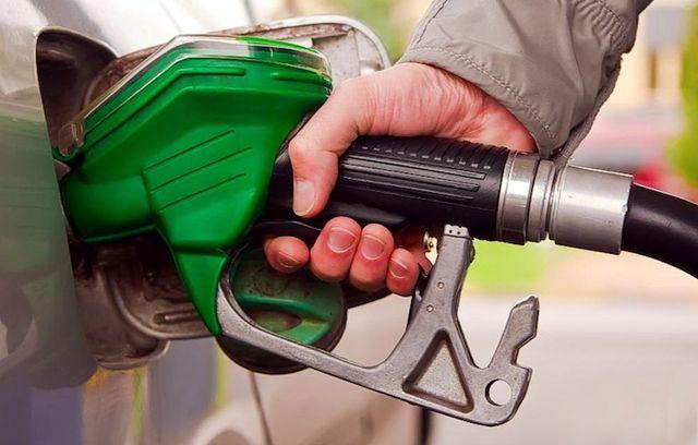 Как рассчитать процент отклонения от расхода топлива