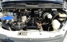 Двигатель ЗМЗ 405