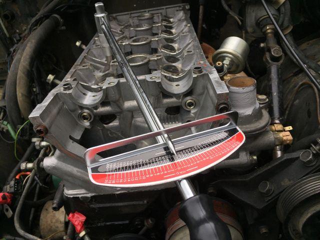 Двигатель ЗМЗ 409 Евро 3