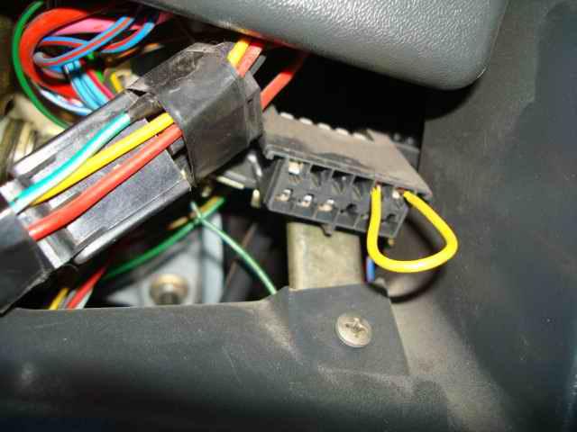 Характеристики и неисправности двигателя ВАЗ 2110 16 клапанов
