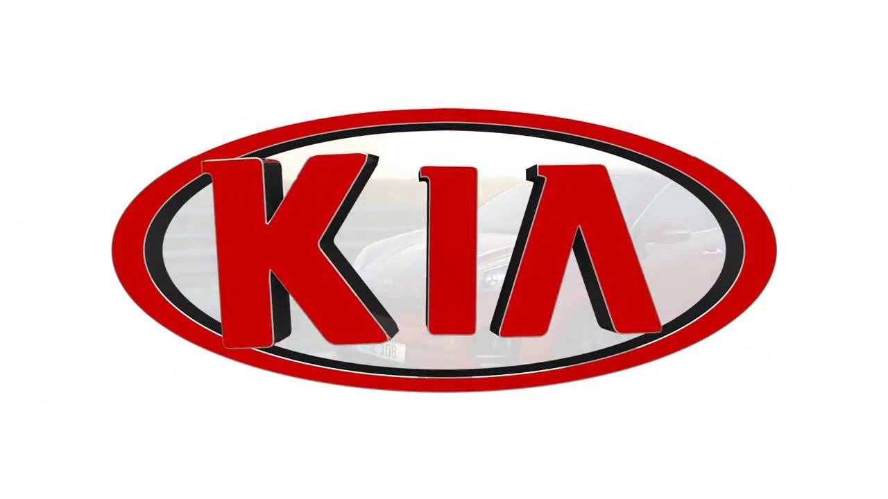 KIA K Logo Sorento R 3D Emblem Set 3pc  amazoncom