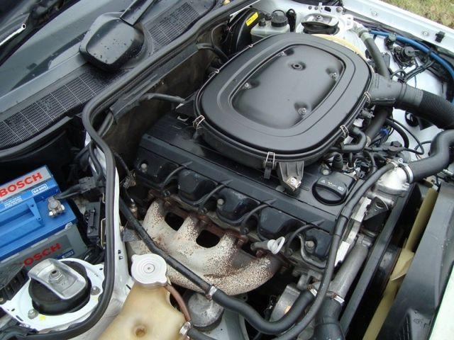 Мотор М102 1.8