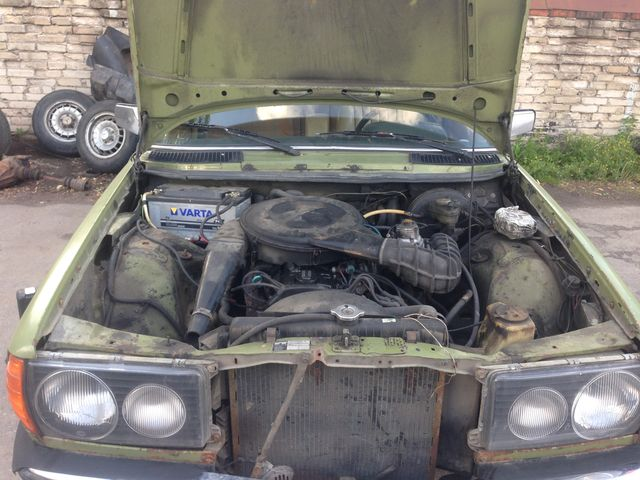Мотор М102 Е20