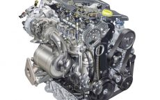 Схема мотора Дастер