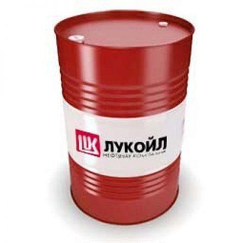Бочка Лукойл Авангард 10W-40