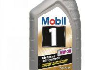 Mobil 1fs5W-30