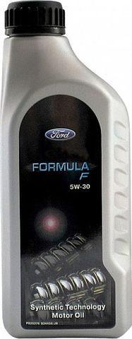 FORD Formula F 5W30 1 литр