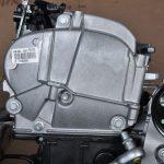 Замена ремня газораспределительного механизма Renault Duster
