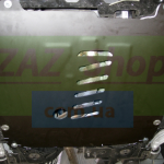Замена цепи ГРМ Chevrolet Epica
