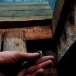 Уплотнительное кольцо масляного фильтра Рено Логан