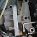 Замена ремня ГРМ Citroen C3